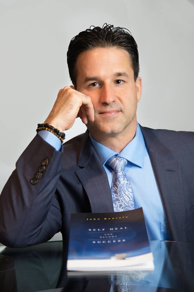 John C. Raniola read scores of self-help books but became depressed and frustrated with his search for advice. Every book he read seemed designed to benefit the writer, not the readers. Raniola changes this with an easy-to-understand guide to seeking success. Raniola provides you with real-life examples and situations. He recounts the different lessons he learned in his own life and reveals how you can apply each lesson to your personal journey. Raniola gives simple suggestions to help you begin to visualize your ultimate goals in life and cultivate the mind-set needed to reach them. As Raniola teaches in his guide, negative people will not get far in life. Bitterness, anxiety, and regret will only hold you back. Instead, adopting a positive and resilient perspective will allow you to roll with the punches and always keep moving forward after a setback. While Raniola's advice is mostly applicable to business and professional success, he spends time teaching you how to achieve a healthy work-life balance. Work should never take priority over your family, and Raniola advises you to understand this before starting any new professional endeavor. With his help, achieve satisfaction in your personal and professional life!